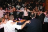thumb_24_colonial1.jpg DJ ΓΑΜΟΣ ΘΕΣΣΑΛΟΝΙΚΗ & DJ MOUSIKI THESSALONIKI BY MUSIC-SP