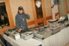 DJ MUSIC SP DJ ΓΑΜΟΣ ΘΕΣΣΑΛΟΝΙΚΗ & DJ MOUSIKI THESSALONIKI BY MUSIC-SP