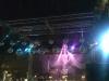 ΓΑΜΟΣ ΠΟΡΤΟ DJ ΓΑΜΟΣ ΘΕΣΣΑΛΟΝΙΚΗ & DJ MOUSIKI THESSALONIKI BY MUSIC-SP