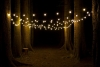 Festoon Lighting Festoon Lighting By music Sp